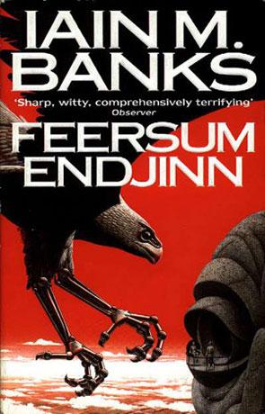 feersum-endjinn
