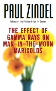 The effect of...