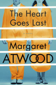 "Email sent from: ""Dundas, Deborah"" ddundas@thestar.ca Subject: FW: New Atwood book Date: 12 March, 2015 3:27:50 PM EDTEmail sent from: Dunn, Ashley [mailto:adunn@penguinrandomhouse.com] Sent: Thursday, March 12, 2015 3:18 PM To: Dundas, Deborah Subject: RE: New Atwood book So nice to talk to you just now! Here's what I haveÉ and the on sale date is Sept. 29th. Thank you! Ashley Dunn Publicity Manager Random House of Canada Penguin Random House Canada 300-1 Toronto Street, Toronto, ON, M5C 2V6 P 647-788-3976 C 416-859-9584 PLEASE NOTE: MY EMAIL ADDRESS HAS CHANGED TO adunn@penguinrandomhouse.com penguinrandomhouse.caEmail sent from: Dundas, Deborah [mailto:ddundas@thestar.ca] Sent: Thursday, March 12, 2015 10:33 AM To: Dunn, Ashley Subject: New Atwood book Hi, Ashley, Hope all is well. I'm going to do a quick hit on the new Atwood book coming out in the fall. So I have a couple of quick questions for you: 1. Do you have any kind of advance release? 2. Is the release date for Canada Sept. 29 as it is in the U.S.? 3. Do you haev a high-res of the proposed cover? Thanks so much for your help, Best, D. Deborah Dundas, Books Editor and Book Reporter 416-869-4502 ddundas@thestar.ca"