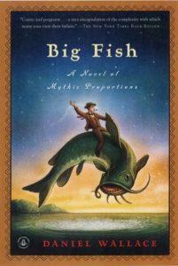 Big-Fish-Cover