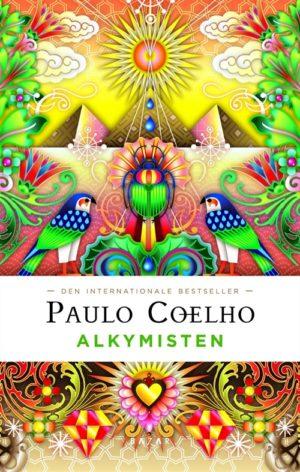 alkymisten_2012_jubilaumsudgave_catalina_estrada-paulo_coelho-22275995-866967041-frntl