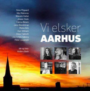 vi-elsker-aarhus_386287