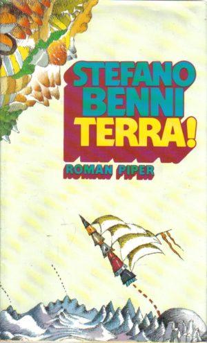 Stefano-Benni+Terra
