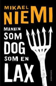 mannen-som-dog-som-en-lax