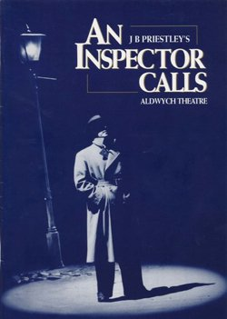 pb_aninspectorcalls_london10
