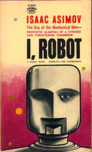 Asimov_IRobot