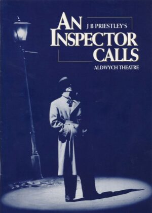 an-inspector-calls-1993-london-playbill-w-tix-stub-305b2