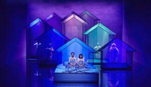 Se_dagens_lys_Aarhus_Teater_fotoemiliatherese2-1200x694