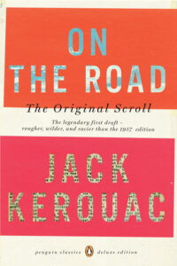 books-on-the-road-original-scroll