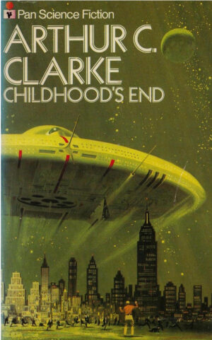 childhoods-end-1953-cover