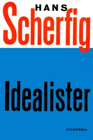 idealister-3508397