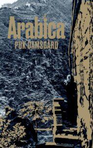 arabica-5349883